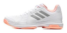 Zapatillas adidas Bb7650 Aspire Mujer