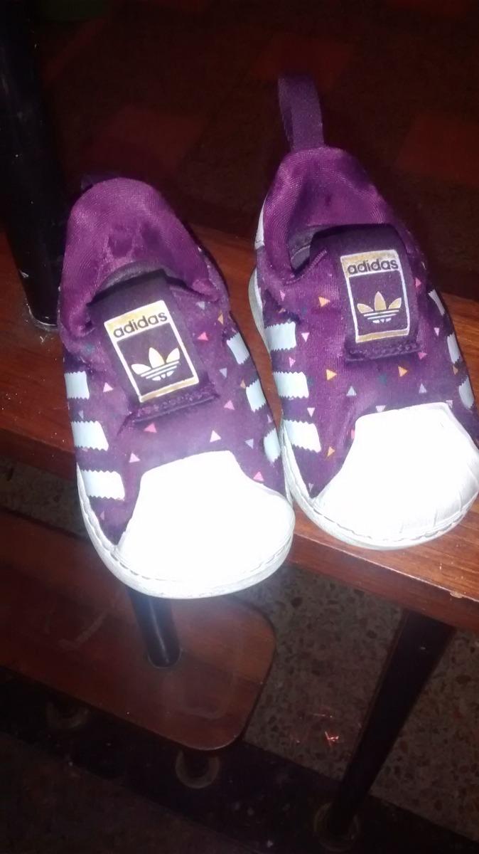 zapatillas adidas numero 21