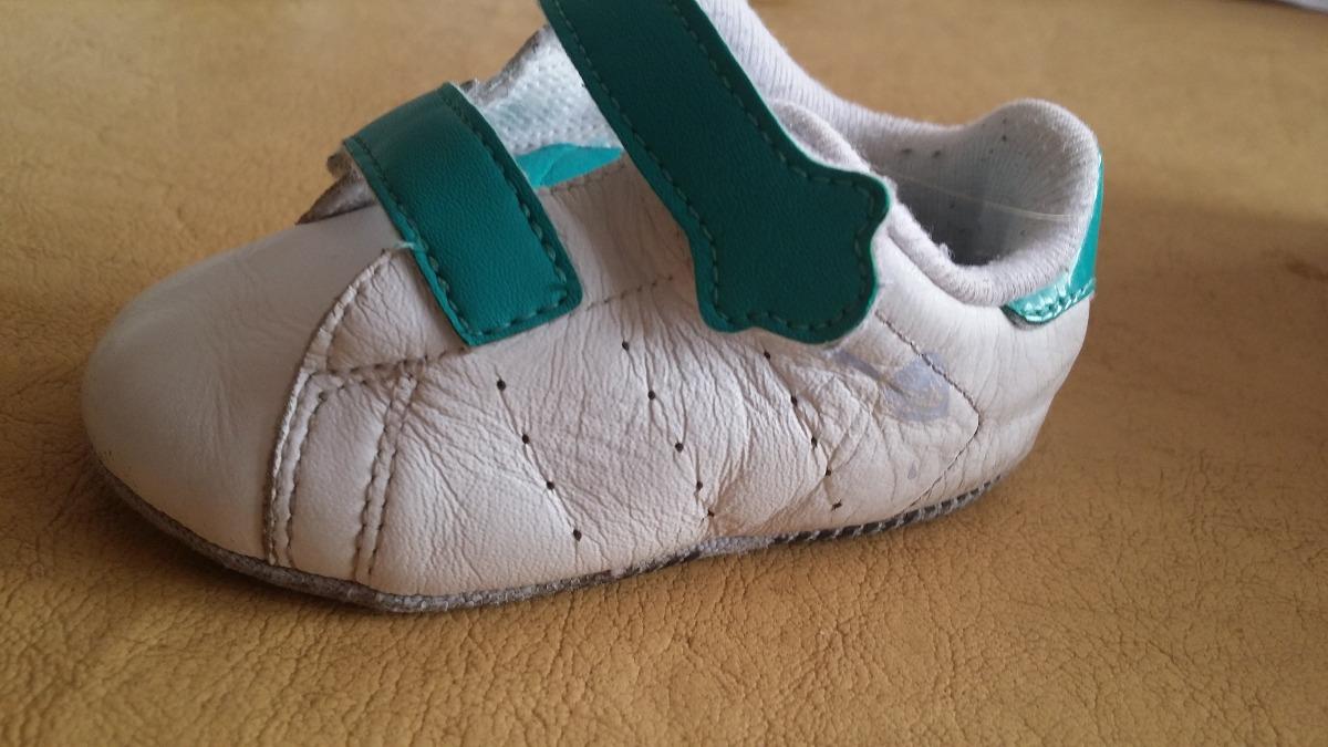 zapatillas adidas bebe mercadolibre