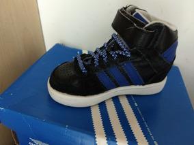 762448b5 Adidas Para Bebe Varon - Ropa y Accesorios Negro en Mercado Libre ...
