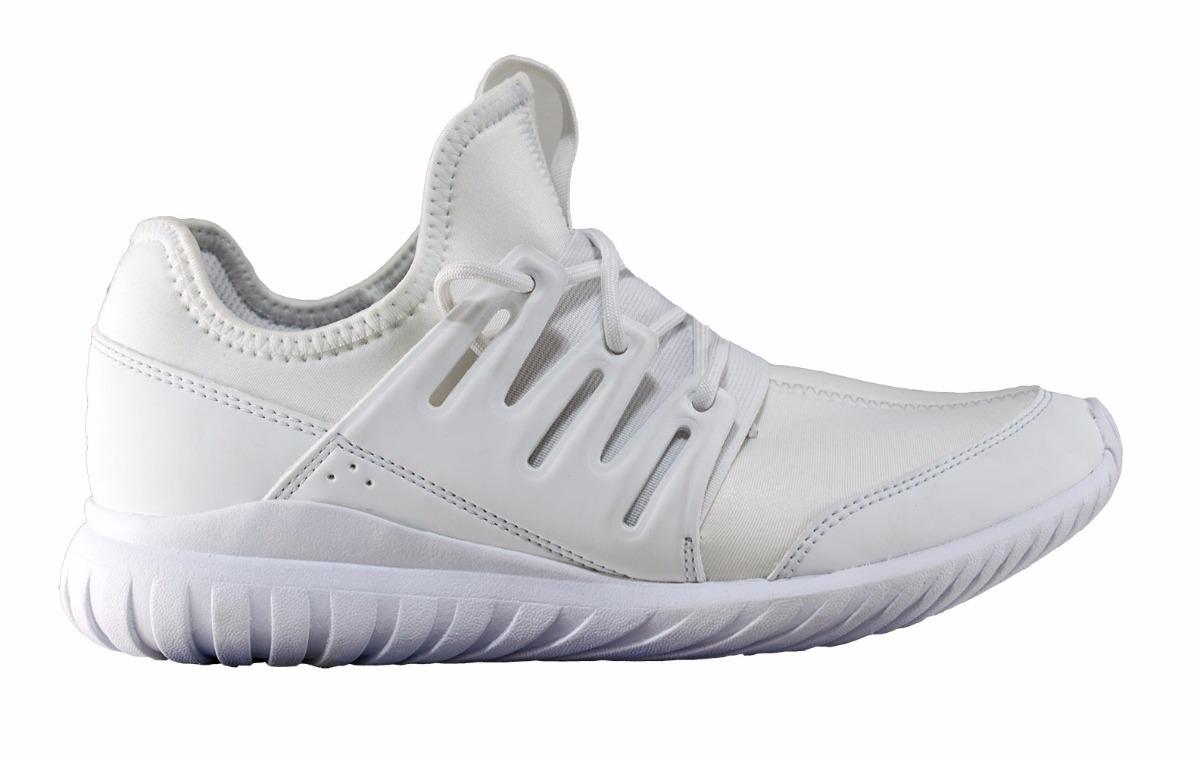 Blancas Adidas Envío Gratis Zapatillas Mujer Yybfv76g
