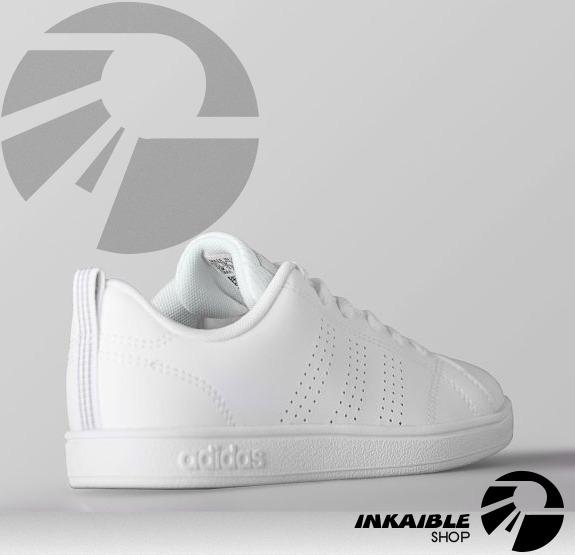 5f8b53205 Zapatillas adidas Blancas - Niños(as)+nuevas+originales - S  149