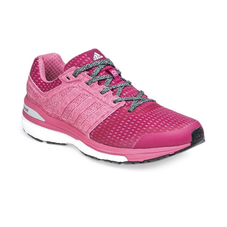 Adidas Nuevo Boost Mujer