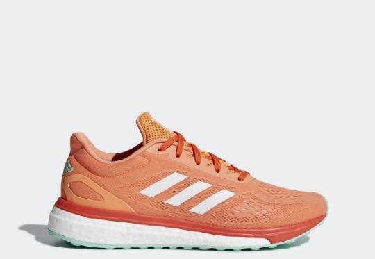 Zapatillas adidas Boost Response 3 Mujer