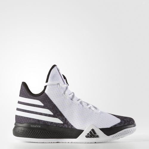 zapatillas adidas bota basquet light em up 2- sagat deportes
