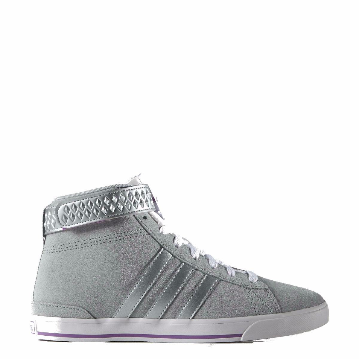 7566145cbcb84 adidas botas mujer baratas - Descuentos de hasta el OFF46%