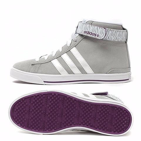 online retailer 667fc 62643 zapatillas adidas bota mujer neo daily twist mid w