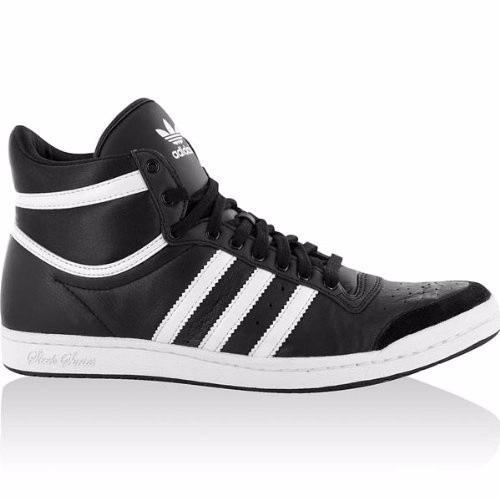 zapatillas adidas botitas sleek series