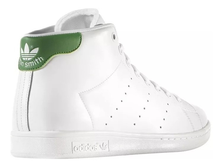 zapatillas adidas negras botitas,zapatillas adidas stan