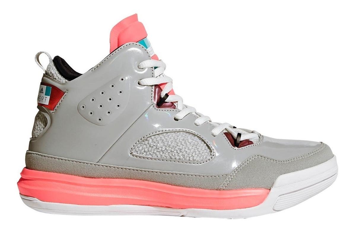 Zapatillas adidas Stella Sport Irana Bota Dama 8 Usa