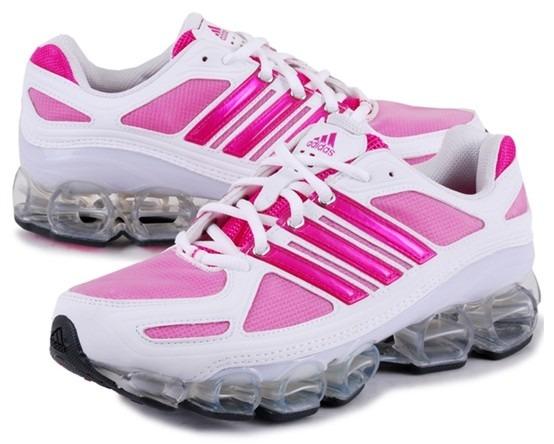zapatillas adidas bounce