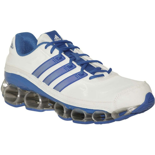 zapatillas adidas bounce
