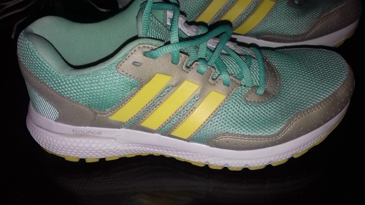 91cf1e5f12 zapatillas adidas bounce. Cargando zoom.