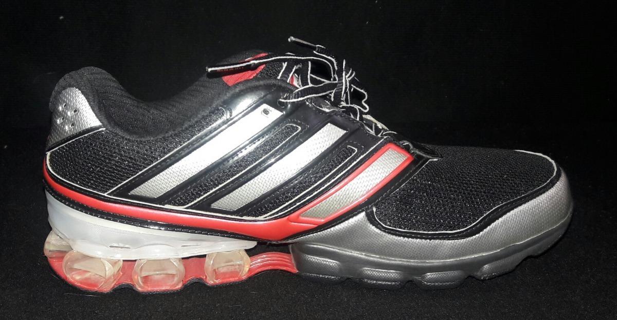 cfd647ca583 zapatillas adidas bounce intimidate talla 42. Cargando zoom.