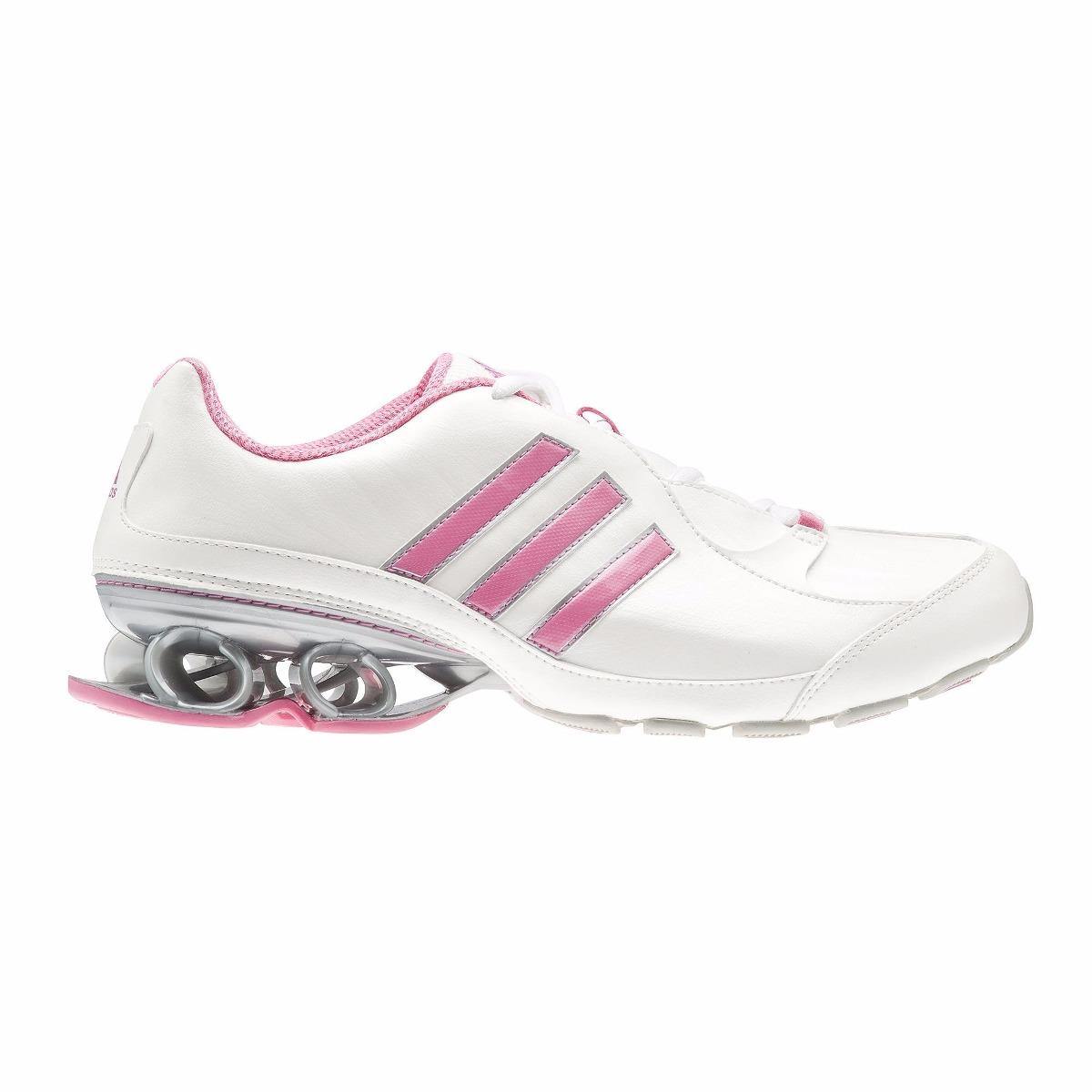 hot sale online fbcdf efc60 zapatillas adidas bounce kalima 2, originales, nuevas!!! Cargando zoom.