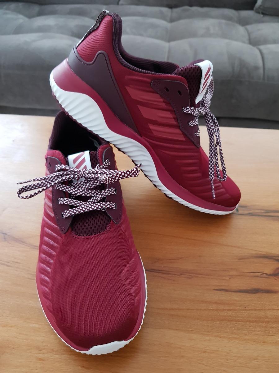 5fc533143e1 zapatillas adidas bounce mujer. Cargando zoom.