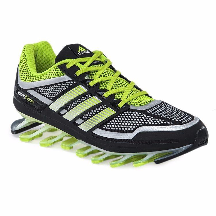 0010g9861001 Zapatillas Adidas Springblade 0010g9861001 Bounce Springblade Bounce Adidas Bounce Springblade Zapatillas Adidas Zapatillas JcFTK1l
