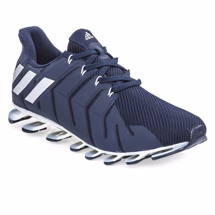 zapatillas adidas bounce training