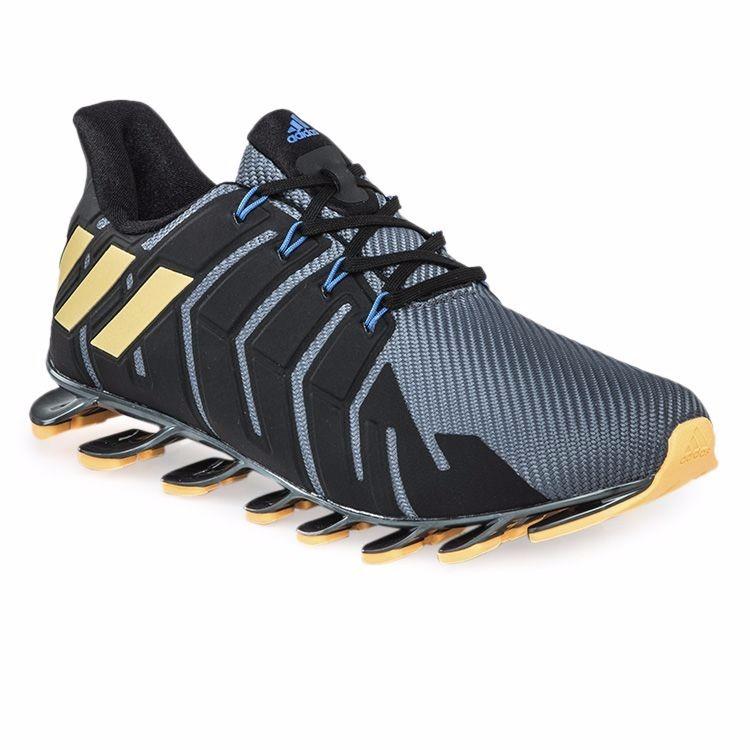 1010b494440 2017 Adidas Zapatillas Bounce Suela Reforzada jLqMGSUpzV