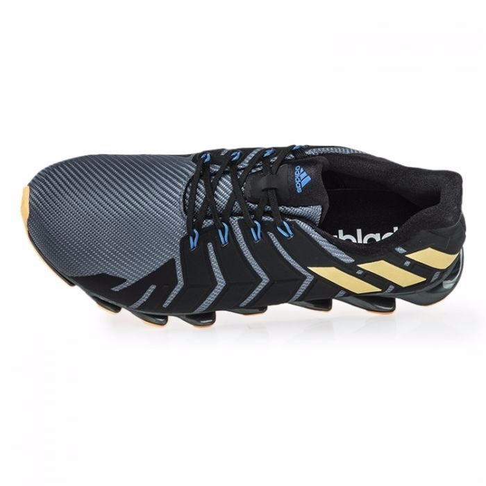 zapatillas adidas bounce suela reforzada br13ff11d