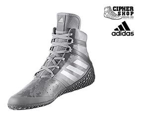 zapatillas mizuno hombre 2019 xls usa guayaquil