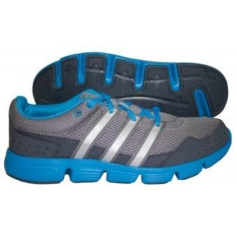 the latest fc6df 57871 Zapatillas S Breeze 99 101 En M Mercado Libre Adidas Nuevas 99 r4X5qrnx