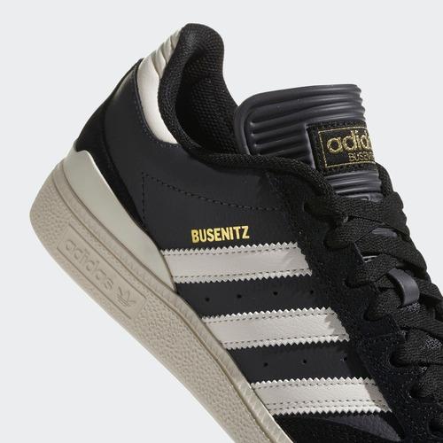 zapatillas adidas busenitz pro nuevas para hombre oferta