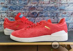 Observatorio residuo toque  Zapatillas Puma Civilian Hombres Nike - Zapatillas Rojo en Mercado Libre  Perú