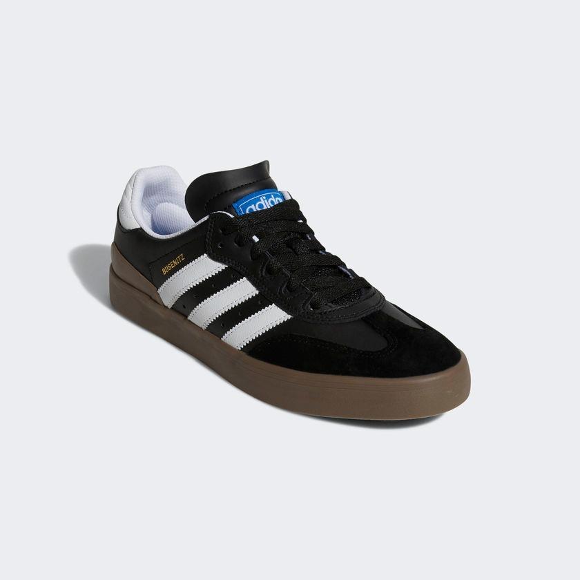 zapatillas adidas busenitz vulc