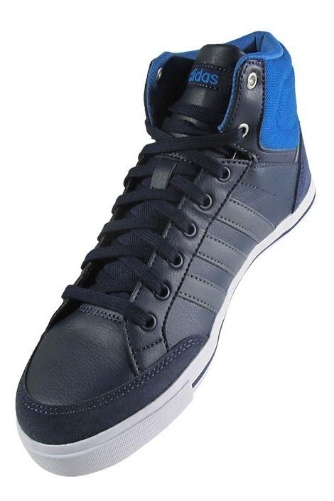économiser e6584 5167a Zapatillas adidas Cacity Mid ( Aw4977 )