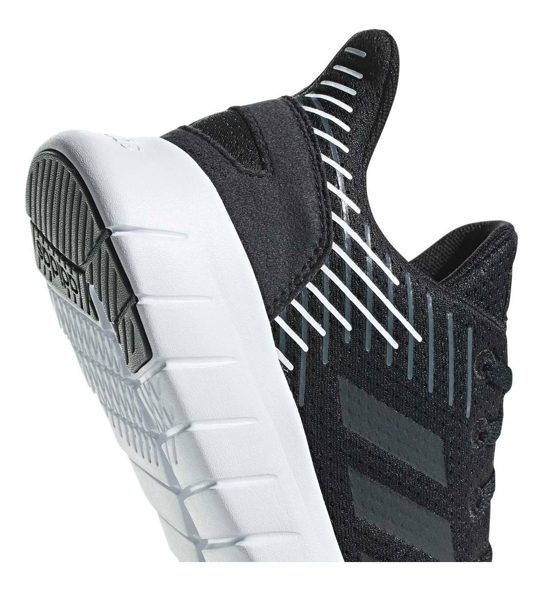 Zapatillas adidas Calibrate f36339 adidas Performance