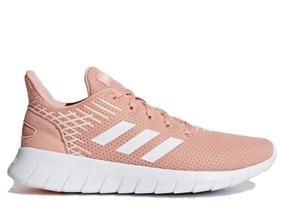 Zapatillas adidas Calibrate Para Mujer - 2 Colores/ Oferta