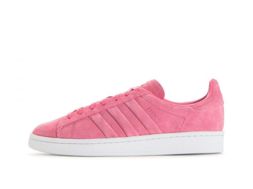 Women Turn Shoes Cq2740 Urban Campus Adidas e Stych Iq7HHO