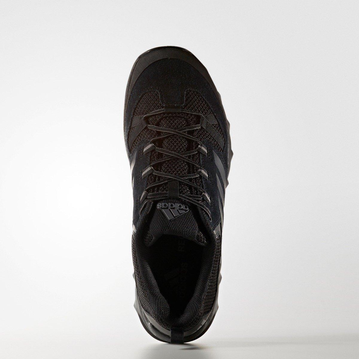 adidas invierno zapatillas