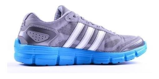 Zapatillas adidas Cc Fresh M Running Hombre Gris M18177