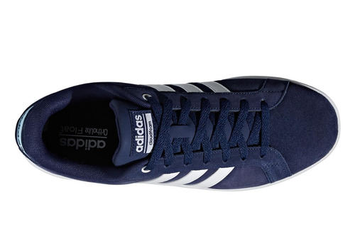 zapatillas adidas cf advantage newsport