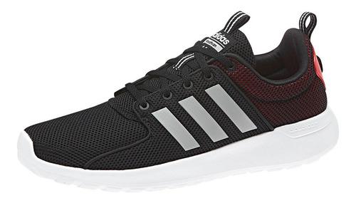 zapatillas adidas cf lite racer-b42183- adidas performance