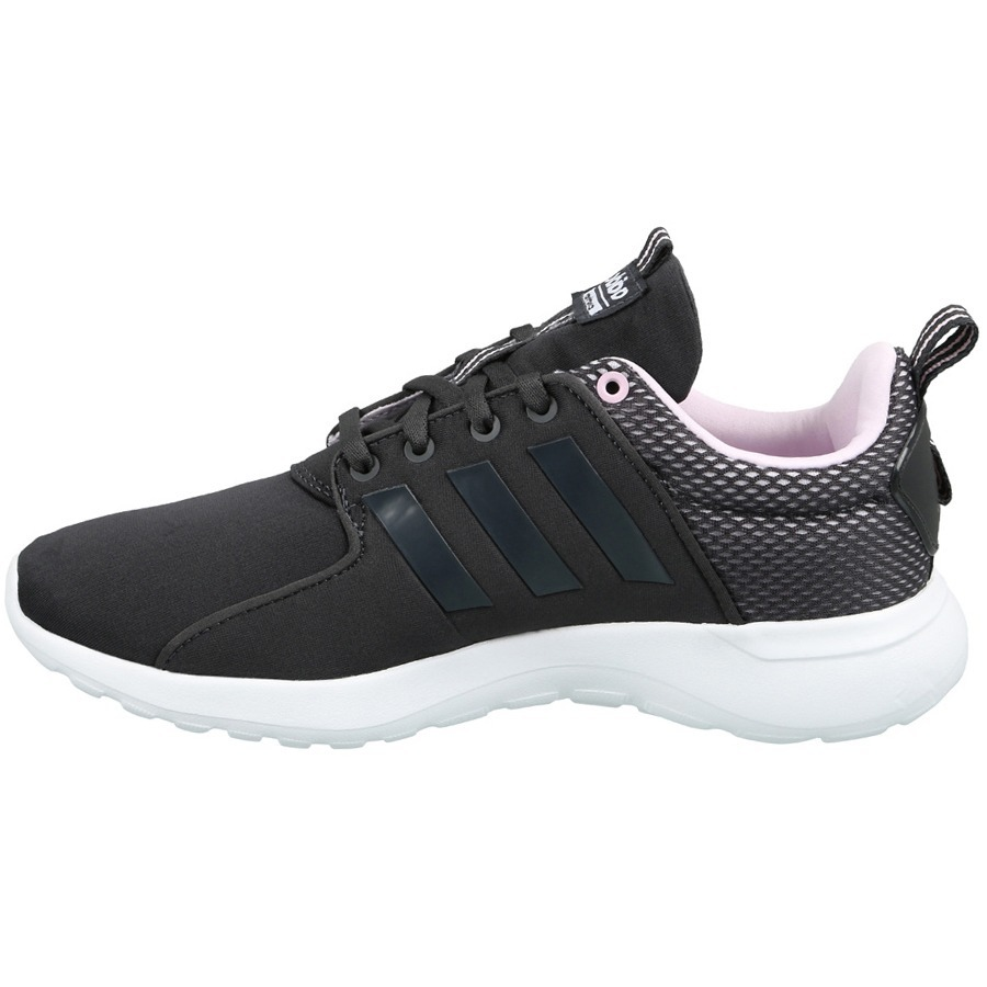 Ndpm Ndpm Para Lite Negras Racer Mujer Adidas Zapatillas S S 00 279 Cf qpPBwnO