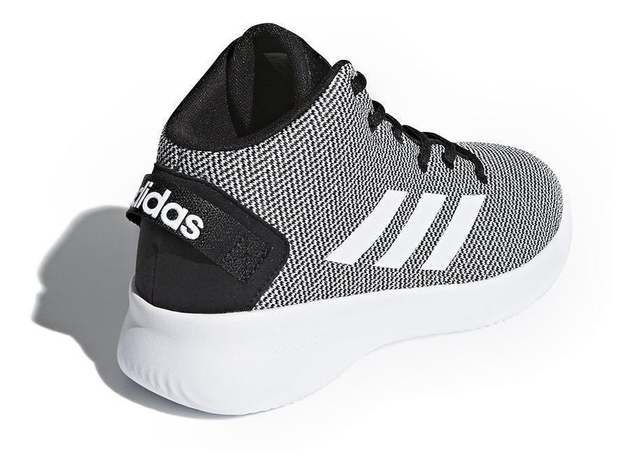zapatillas adidas 38 niño