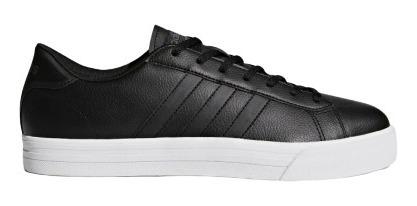 zapatillas adidas cf daily