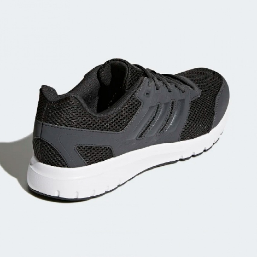 Zapatillas Adidas Duramo Lite CG4044 Negro