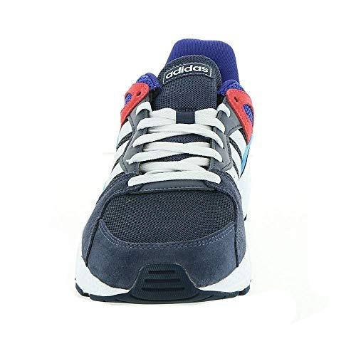 zapatillas adidas chaos hombre