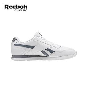 Zapatillas adidas Clásicas Nuevas Y Originales