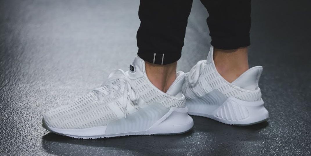 17 Climacool Zapatillas Bla 02 Adidas Hombres Originals strdxhCBoQ