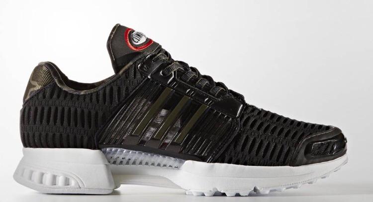 https://http2.mlstatic.com/zapatillas-adidas-climacool-1-nuevas-en-caja-D_NQ_NP_775473-MLA26651092379_012018-F.jpg