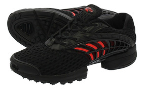 Climacool 2 Hombre Zapatillas Running 0 Adidas Training 6yb7YgvfI
