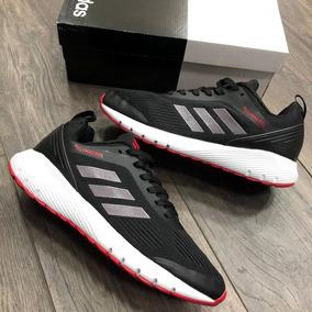zapatillas hombre 2019 adidas