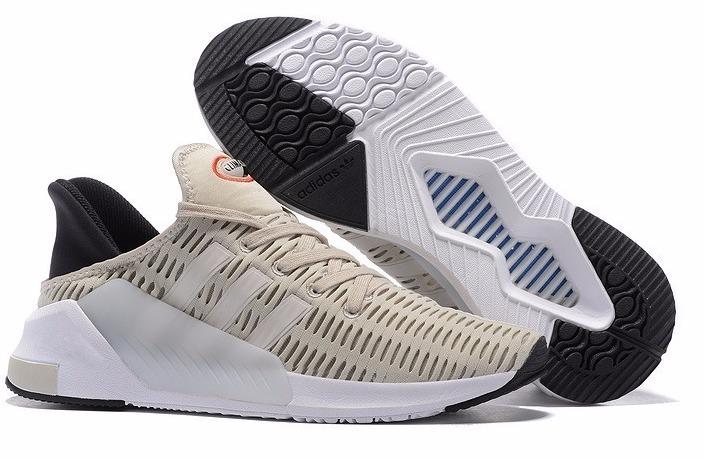 https://http2.mlstatic.com/zapatillas-adidas-climacool-adv-originales-ultra-boost-D_NQ_NP_745018-MLA26546563139_122017-F.jpg