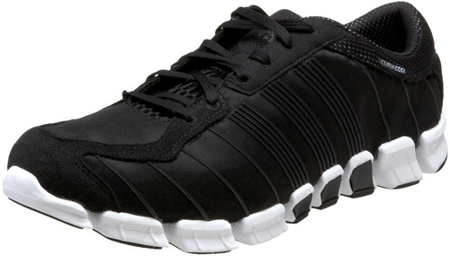 zapatillas adidas climacool ride c/caja originales