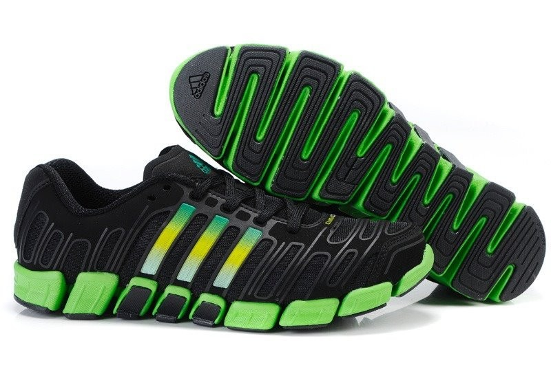 zapatillas adidas climacool ride